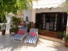Villa in Chayofa for sale | 3 Bedrooms | 3WC