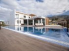 Exclusive luxury villa en Golf Costa Adeje | 4 Bedrooms