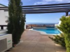 3 bedroom villa in El Madroñal | 3 Bedrooms | 2WC