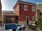 Villa in Chayofa for sale | 4 Pièces | 3WC