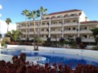 penthouse panoramic view in los Cristianos | 1 Bedroom | 1WC