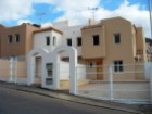 TOWNHOUSE IN A HIGH STANDING RESIDENCE EL DUQUE AREA | 4 Pièces