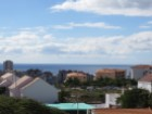 THREE BEDROOM APARTMENT WITH MOUNTAIN VIEW – PLAYA GRACIOSA II | 3 Bedrooms