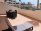 bungalow quiet area in los cristianos | 3 Bedrooms | 2WC