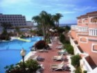 large luxury apartment complex in southern Tenerife | 2 Bedrooms | 2WC