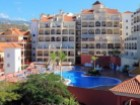 apartment in tourist exploitation in center of los cristianos | 1 Bedroom + 1 Interior Bedroom | 1WC