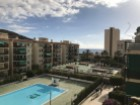 Studio in  Parque Santiago III | 0 Bedrooms | 1WC