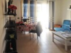 renovated apartment in San Eugenio Alto | 1 Bedroom | 1WC