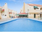Apartment in Madronal de Fañabe with a double bedroom | 1 Bedroom | 1WC
