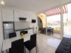 3 Bedroom duplex Apartment San Eugenio Alto, Costa Adeje. | 3 Bedrooms | 2WC