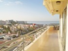 Spacious luxury apartment with panoramic views | 2 Bedrooms | 3WC