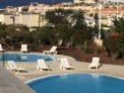 Apartment, Roque del Conde | 2 Bedrooms | 1WC