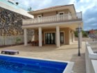 Three bed villa close to Siam Park | 4 Pièces