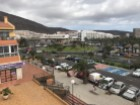 apartment in los cristianos | 1 Bedroom | 1WC