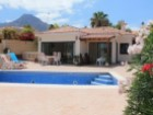 Exclusive luxury villa in Golf Costa Adeje | 4 Bedrooms