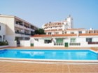 Club La Costa Apartment, Adeje | 2 Bedrooms | 1WC