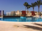 apartment close to the sea torviscas bajo | 1 Bedroom + 1 Interior Bedroom | 1WC