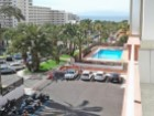 2 bedroom Apart-hotel in Los Cristianos | 2 Bedrooms | 2WC