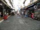 COMMERCIAL PROPERTY FOR SALE IN CENTRO CIAL. GALA |