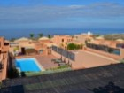 Luxury Villa in Roque del Conde | 3 Bedrooms | 2WC
