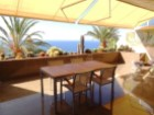 townhouse in caleta golf | 2 Bedrooms | 2WC