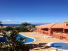 Penthouse in Bahia del Duque area with 3 bedrooms, in Costa Adeje. | 4 Pièces | 2WC