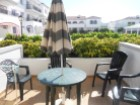 Sunny apartment in Las Chafiras  | 2 Bedrooms | 2WC