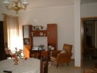 Apartment 3 Bedrooms › Tavarede