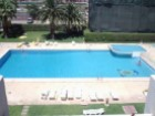Apartment 2 Bedrooms › Quarteira