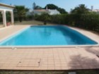House 3 Bedrooms › Lagoa e Carvoeiro