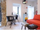Apartment 1 Bedroom › São Vicente