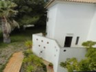 House 5 Bedrooms › Carvalhal