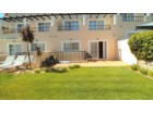 House 4 Bedrooms › Quarteira