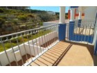 Apartment 2 Bedrooms › Aljezur