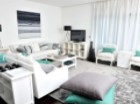 Apartment 3 Bedrooms › Avenidas Novas