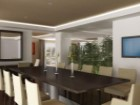 Apartment 6 Bedrooms › Avenidas Novas