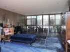 Apartment 2 Bedrooms › Avenidas Novas