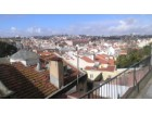 Apartment 3 Bedrooms › São Vicente