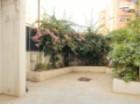 Apartment 5 Bedrooms › Campo de Ourique