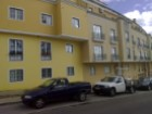Apartamento › Santiago do Cacém | T2 | 1WC