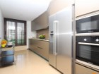 Apartment 2 Bedrooms › Canidelo