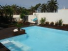 House 3 Bedrooms › Ericeira