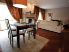 House 4 Bedrooms › Arcozelo