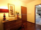 Apartment 2 Bedrooms + 1 Interior Bedroom › Oliveira do Douro