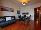 Apartment 2 Bedrooms › Gulpilhares e Valadares