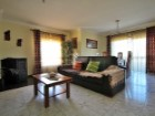Apartment 3 Bedrooms › Canelas
