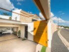 Porto Santo, Villa, swimming pool, beach, sunny, quite, white sand-2-36%28/29