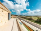 Porto Santo, Villa, swimming pool, beach, sunny, quite, white sand-2-5%18/29
