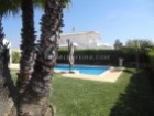 Villa with five bedrooms located near the best beaches of Albufeira%2/19
