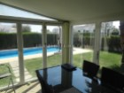 Villa with five bedrooms located near the best beaches of Albufeira%7/19